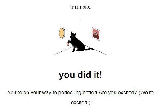 thinx 1